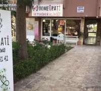 homeopati-veteriner-muayenehanesi-855