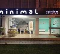 minimal-veteriner-klinigi-424